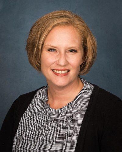 Rachel Campbell, Elementary Music