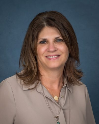 Sharon Davis, 6th Grade Science and Civics