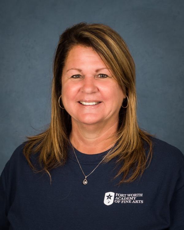 Cheryl DeMeyere, Child Nutrition