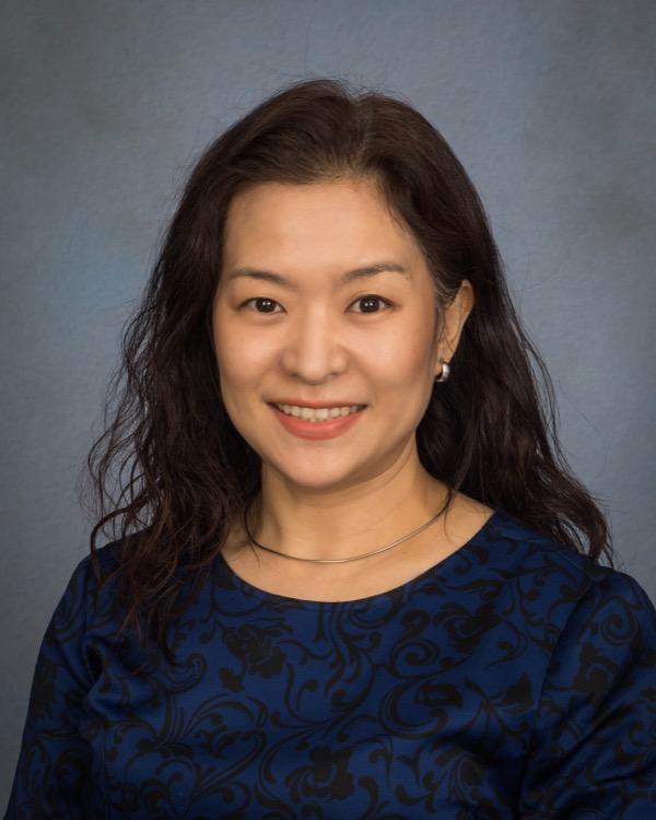 Sewon Kim, Teacher and Accompanist