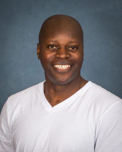 Kenneth Obudo, Physical Education and Health