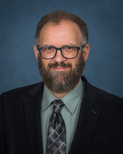 Kevin Polman, Secondary Science