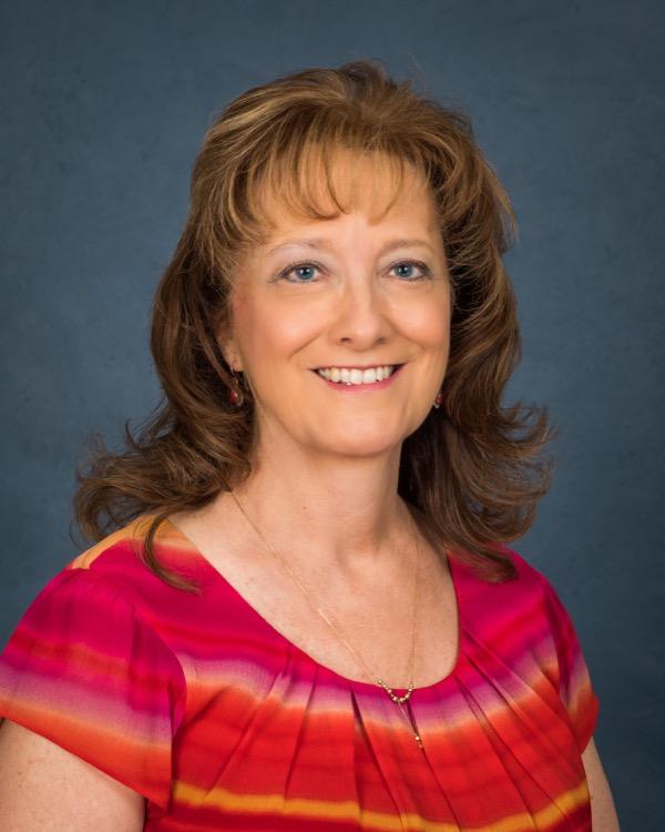 Lisa M. Smith, Humanities