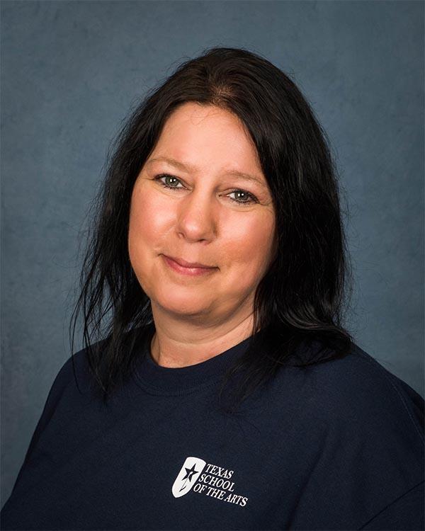 Lori Thomas, Child Nutrition