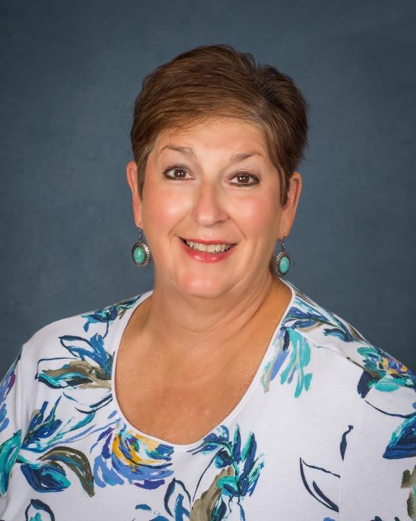 Beth Umholtz, 5th Grade ELA and Civics