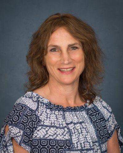 Sandra Wardlaw, 5th Grade Math