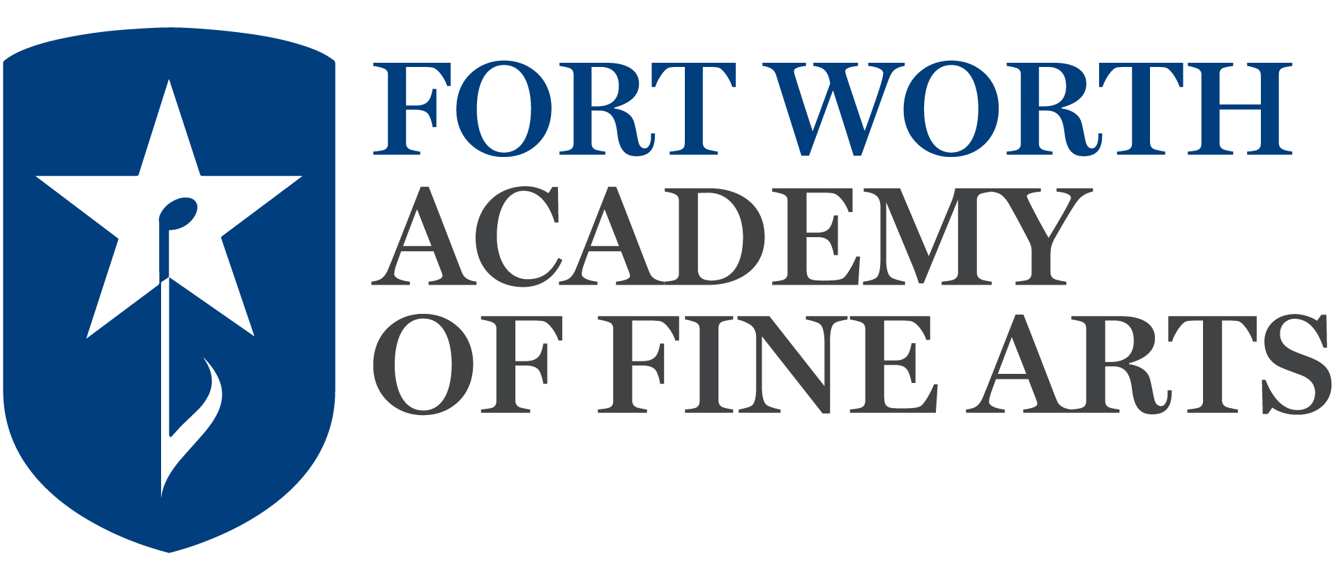 Fort Worth Academy of Fine Arts