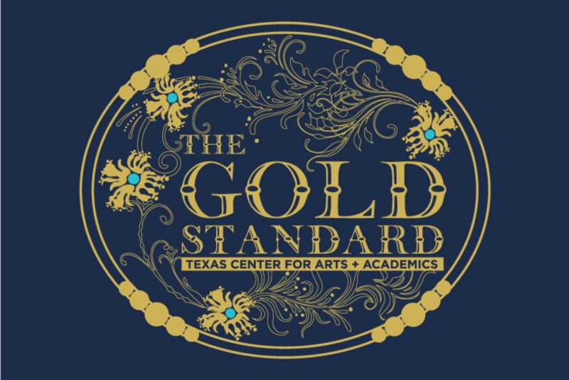 Spring Event, The Gold Standard, Canceled