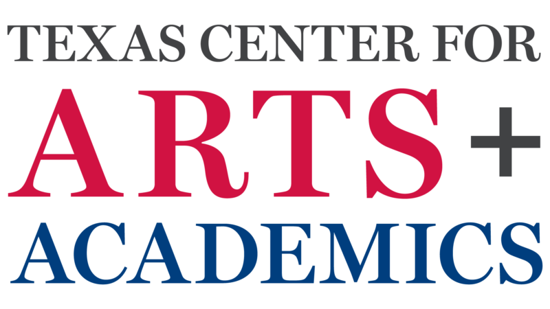 Texas Center for Arts and Academics