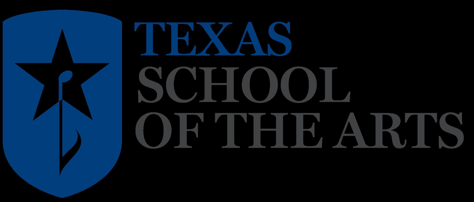Texas School of the Arts