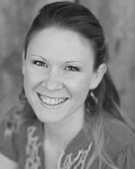 Carla Brown, Texas Dance Conservatory