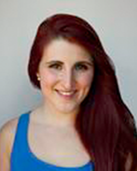 Jackie Millan, Texas Dance Conservatory