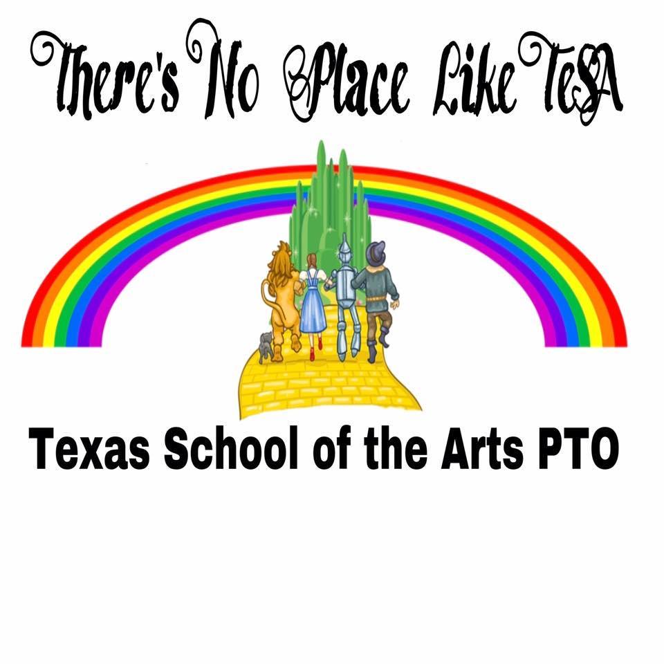 TeSA PTO Meeting