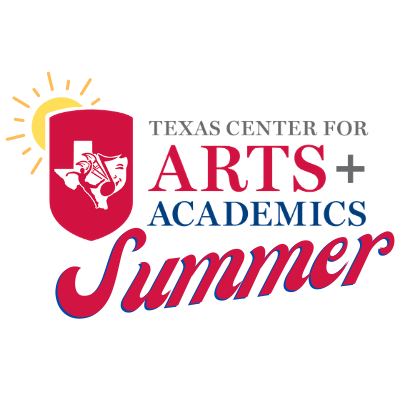 Summer Camp: Creative Arts Camp