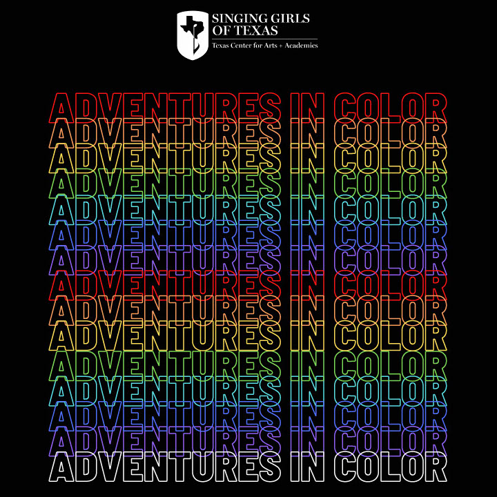 Adventures in Color & Color Festival
